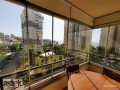 furnished-flat-for-rent-in-sirinyali-lara-antalta-small-8