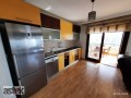 furnished-flat-for-rent-in-sirinyali-lara-antalta-small-7
