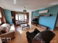 furnished-flat-for-rent-in-sirinyali-lara-antalta-small-11