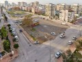 3-1-flat-in-caglayan-site-with-pool-lara-antalya-small-7