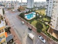3-1-flat-in-caglayan-site-with-pool-lara-antalya-small-1