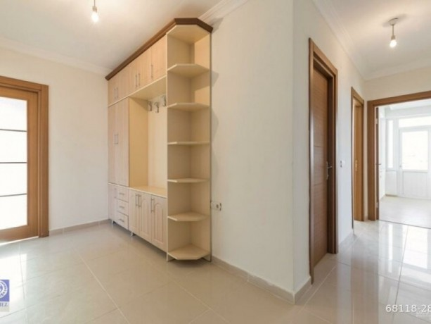 3-1-flat-in-caglayan-site-with-pool-lara-antalya-big-4