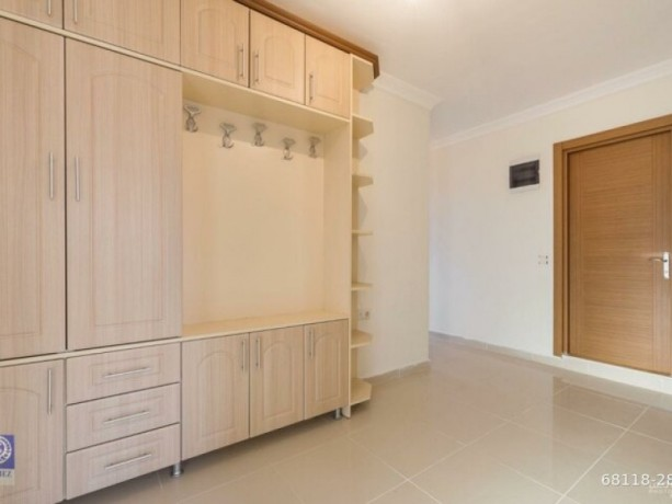 3-1-flat-in-caglayan-site-with-pool-lara-antalya-big-2