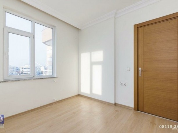 3-1-flat-in-caglayan-site-with-pool-lara-antalya-big-5