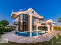 price-per-day-tl-1600-weekly-price-10000-tl-antalya-belek-villa-with-pool-small-13