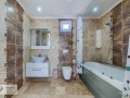 price-per-day-tl-1600-weekly-price-10000-tl-antalya-belek-villa-with-pool-small-19