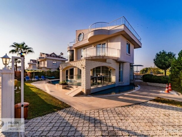 price-per-day-tl-1600-weekly-price-10000-tl-antalya-belek-villa-with-pool-big-11