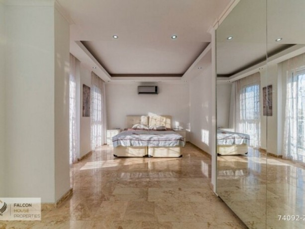 price-per-day-tl-1600-weekly-price-10000-tl-antalya-belek-villa-with-pool-big-4