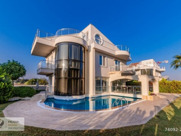 price-per-day-tl-1600-weekly-price-10000-tl-antalya-belek-villa-with-pool-big-13