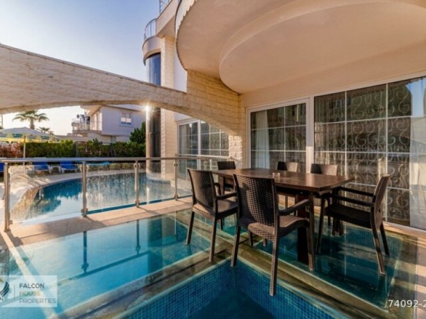 price-per-day-tl-1600-weekly-price-10000-tl-antalya-belek-villa-with-pool-big-6