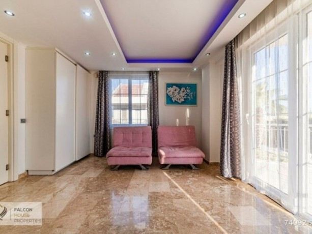 price-per-day-tl-1600-weekly-price-10000-tl-antalya-belek-villa-with-pool-big-1
