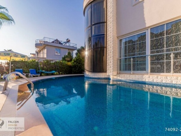 price-per-day-tl-1600-weekly-price-10000-tl-antalya-belek-villa-with-pool-big-9