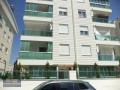 21-apartment-for-rent-in-antmuratpasa-gebizli-with-pool-small-6