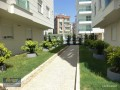 21-apartment-for-rent-in-antmuratpasa-gebizli-with-pool-small-11