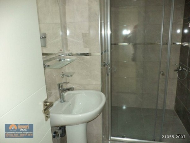 21-apartment-for-rent-in-antmuratpasa-gebizli-with-pool-big-1