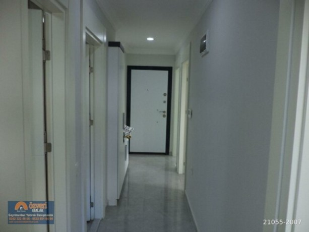 21-apartment-for-rent-in-antmuratpasa-gebizli-with-pool-big-8