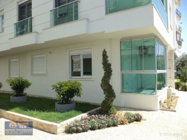 21-apartment-for-rent-in-antmuratpasa-gebizli-with-pool-big-12