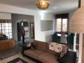 21-zero-lux-apartment-in-venus-park-houses-in-guzeloba-small-11