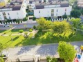21-zero-lux-apartment-in-venus-park-houses-in-guzeloba-small-1
