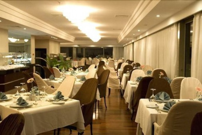 trabzon-hotel-for-rent-3-star-nature-and-sea-view-big-0