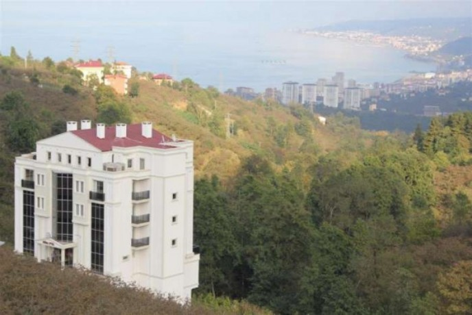 trabzon-hotel-for-rent-3-star-nature-and-sea-view-big-2