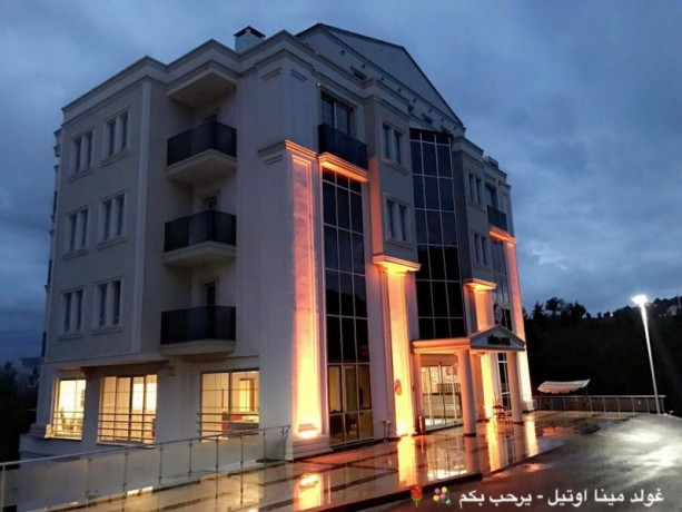 trabzon-hotel-for-rent-3-star-nature-and-sea-view-big-8