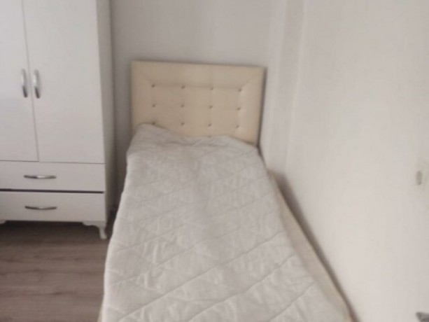 antalya-alanya-mahmutlar-2-1-furnished-flat-for-rent-big-5