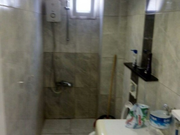 antalya-alanya-mahmutlar-2-1-furnished-flat-for-rent-big-0