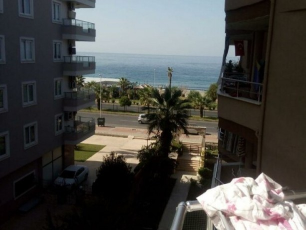 antalya-alanya-mahmutlar-2-1-furnished-flat-for-rent-big-4