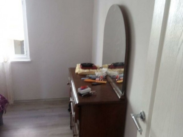 antalya-alanya-mahmutlar-2-1-furnished-flat-for-rent-big-2
