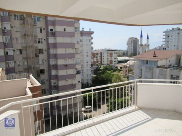 31-apartment-near-an-indoor-sunday-in-caglayan-lara-antalya-big-4