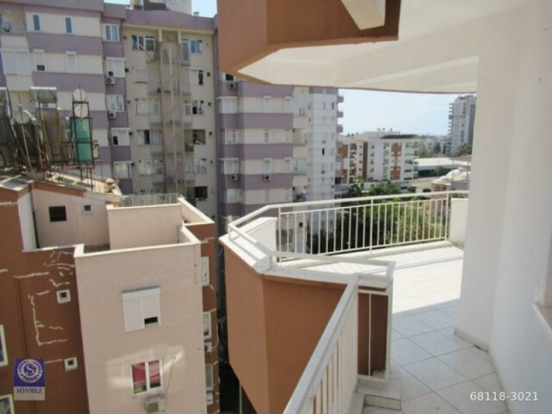 31-apartment-near-an-indoor-sunday-in-caglayan-lara-antalya-big-2