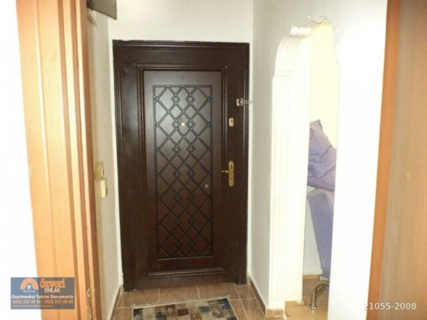 11-furnished-apartment-in-antalyamuratpasameydankavagi-big-0