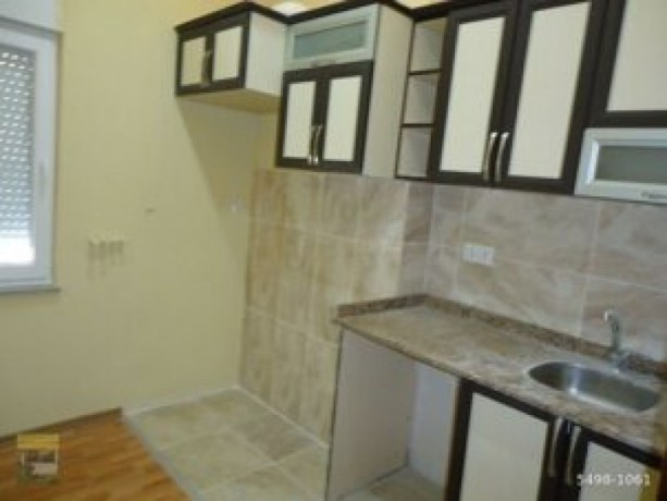11-furnished-apartment-in-antalyamuratpasameydankavagi-big-3