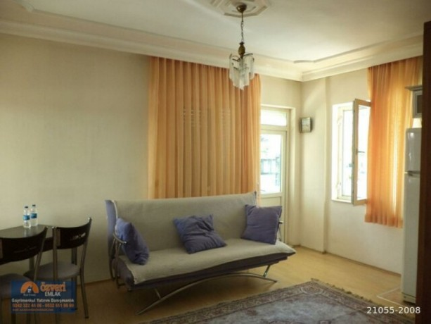 11-furnished-apartment-in-antalyamuratpasameydankavagi-big-2