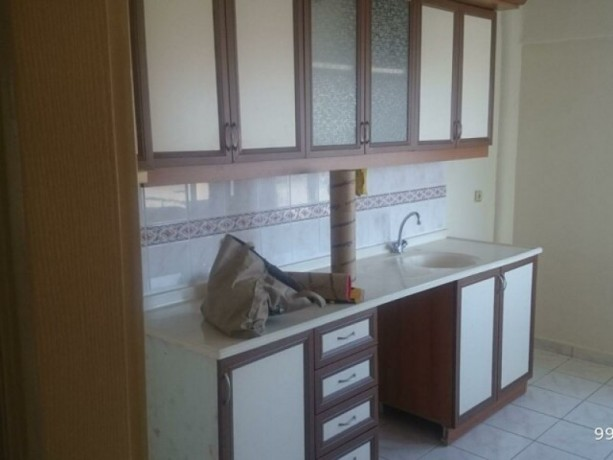 antalya-konyaalti-sites-mah31-arakat-apartment-for-rent-big-1