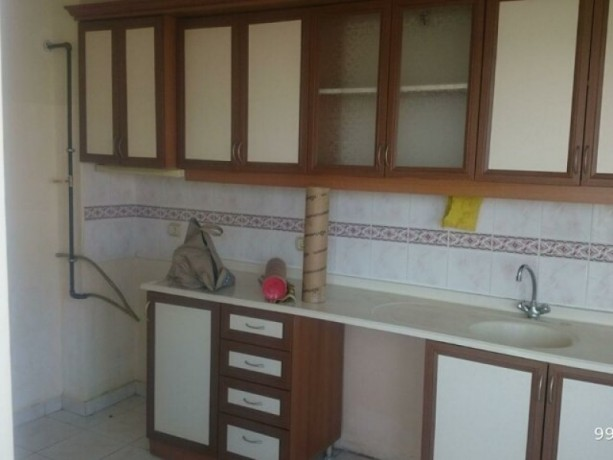 antalya-konyaalti-sites-mah31-arakat-apartment-for-rent-big-2