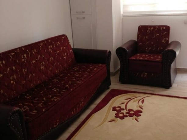11-furnished-apartment-for-rent-in-muratpasa-soguksu-district-of-antalya-big-4