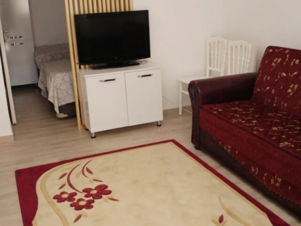11-furnished-apartment-for-rent-in-muratpasa-soguksu-district-of-antalya-big-7