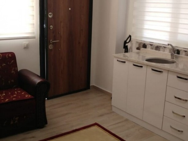 11-furnished-apartment-for-rent-in-muratpasa-soguksu-district-of-antalya-big-0