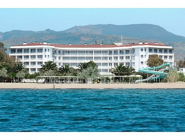 izmir-4-star-beach-hotel-for-sale-140-rooms-big-3