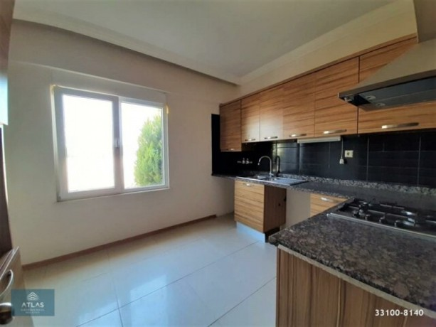 2-1-apartment-with-separate-kitchen-on-site-with-pool-in-guzeloba-big-10