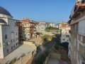 duplex-apartment-for-rent-in-alanya-figla-district-small-13