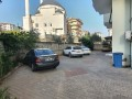 duplex-apartment-for-rent-in-alanya-figla-district-small-8