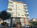 duplex-apartment-for-rent-in-alanya-figla-district-small-0