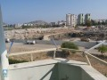 31-apartment-for-rent-in-antalya-konyaalti-mimosa-houses-small-17