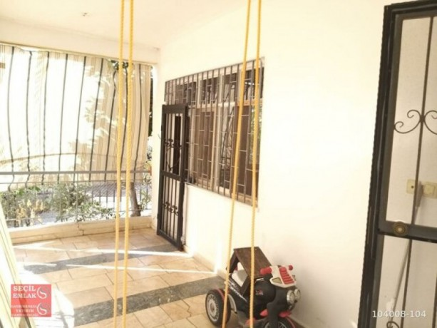 antalya-kepez-esentepe-3-1-120-m2-detached-rental-big-1