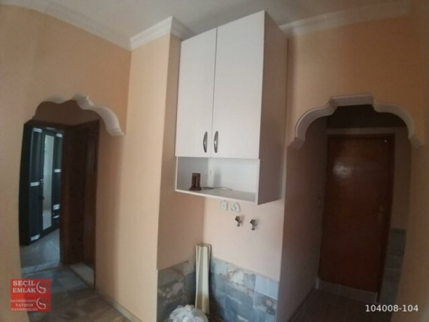 antalya-kepez-esentepe-3-1-120-m2-detached-rental-big-11