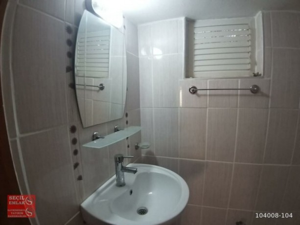 antalya-kepez-esentepe-3-1-120-m2-detached-rental-big-5