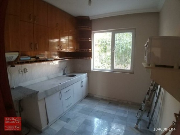 antalya-kepez-esentepe-3-1-120-m2-detached-rental-big-4